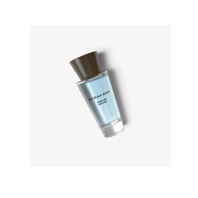 Perfume Caballero Burberry Touch For Men 100ml Eau De Toilette