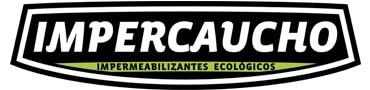 IMPERCAUCHO SA DE CV