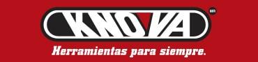 Knova S.A. de C.V.