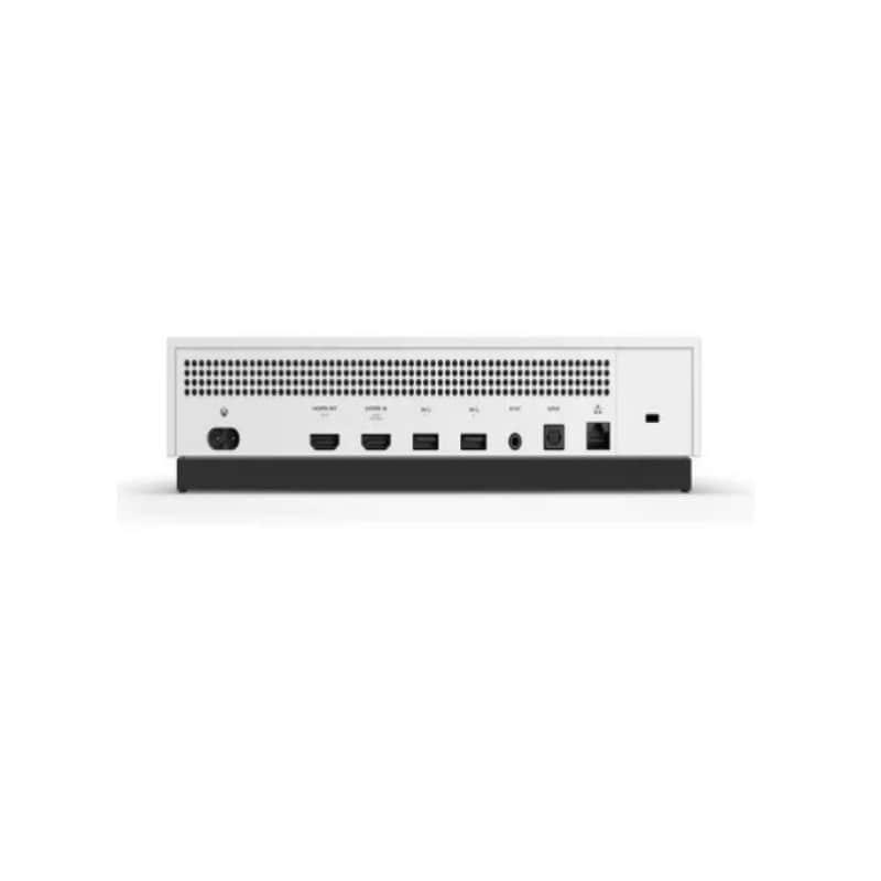 Nuevo Xbox One S 500 Gb Bundle Minecraft Creators Y Control Haz Tu Tv Smart. CLARO VIDEO  Spotify Y Mas Oferta