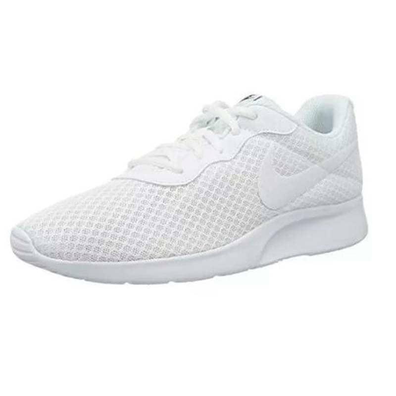 Tenis Nike Tanjun Blanco