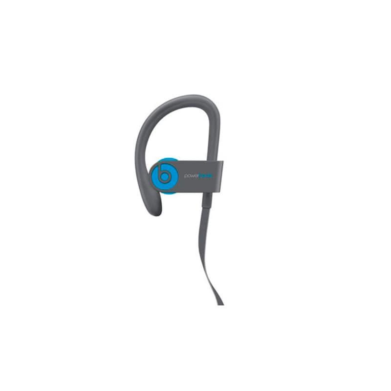 Audífonos inalámbricos Powerbeats3 Wireless-Azul