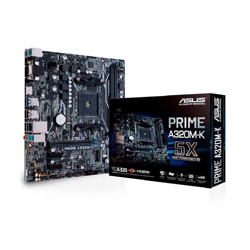 Pc Gamer Xtreme Amd Ryzen 3 3200g Ram 8Gb Disco 1tb Graficos Radeon Vega 8 Fortnite
