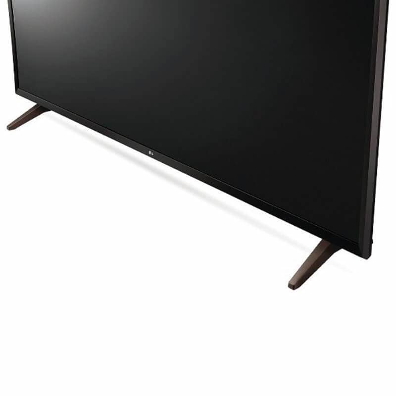 Pantalla Smart Tv Sharp  De 65 Pulgadas 2160p 120 Hz Full 4k REACONDICIONADO