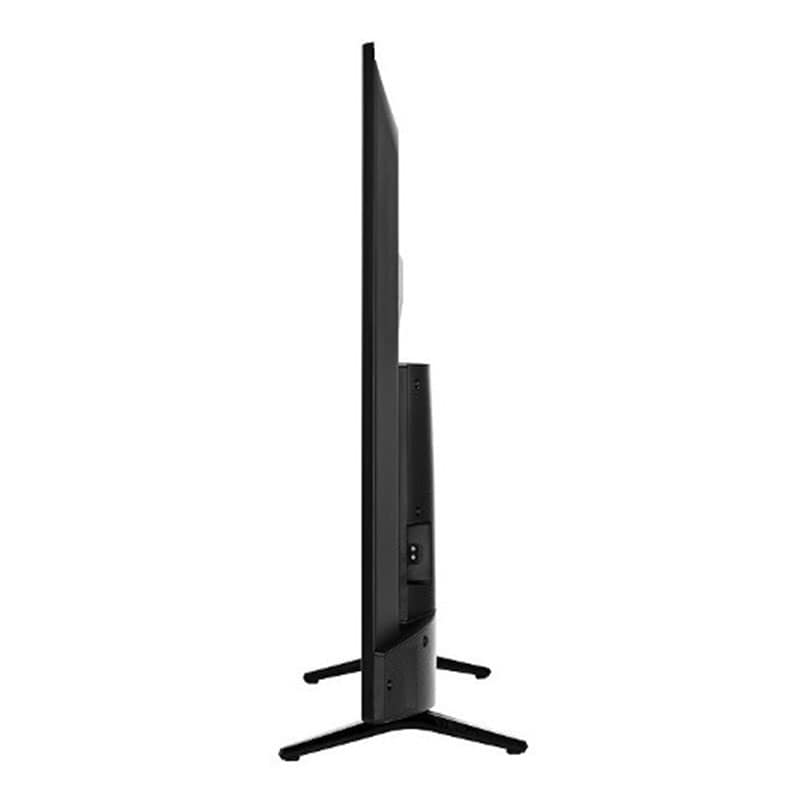 Pantalla Smart Tv Sharp De 58 Pulgadas 4k Led Full Web REACONDICIONADO
