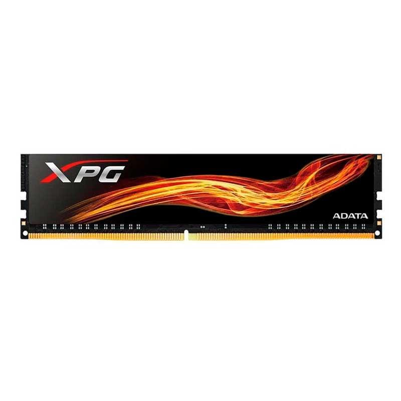 Pc Gamer Xtreme Amd Ryzen 3 Ram 8Gb Disco 500gb Graficos Radeon Vega 8 Fortnite