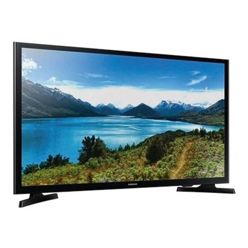 Pantalla Smart Tv 32 Pulgadas Samsung Led Full Hd Hdmi Usb REACONDICIONADA