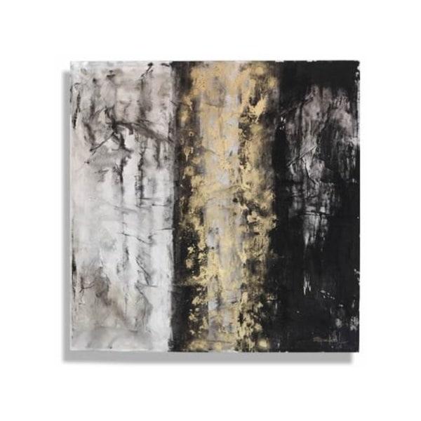 Cuadro Decorativo Anhelo - Këssa Muebles