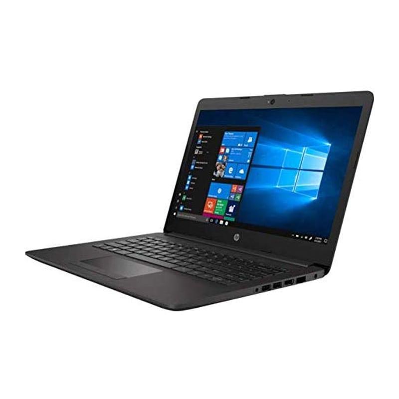 "HP Laptop 240 G7 14"" Intel Celeron N4000 4GB 500GB Windows 10 Home"