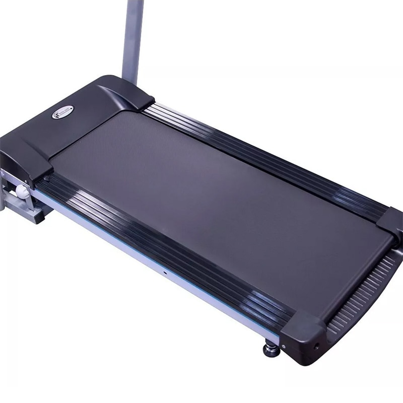 Caminadora Electrica 2hp Gym Bluetooth Centurfit Plegable
