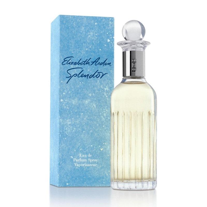Splendor De Elizabeth Arden Eau De Parfum 125 ml