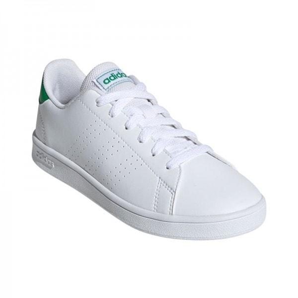 Tenis Adidas Advantage K Junior Original EF0213