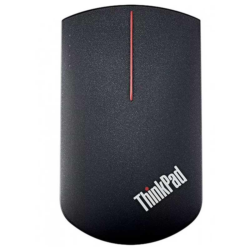 Mouse Inalambrico LENOVO ThinkPad X1 Touch Negro 4X30K40903