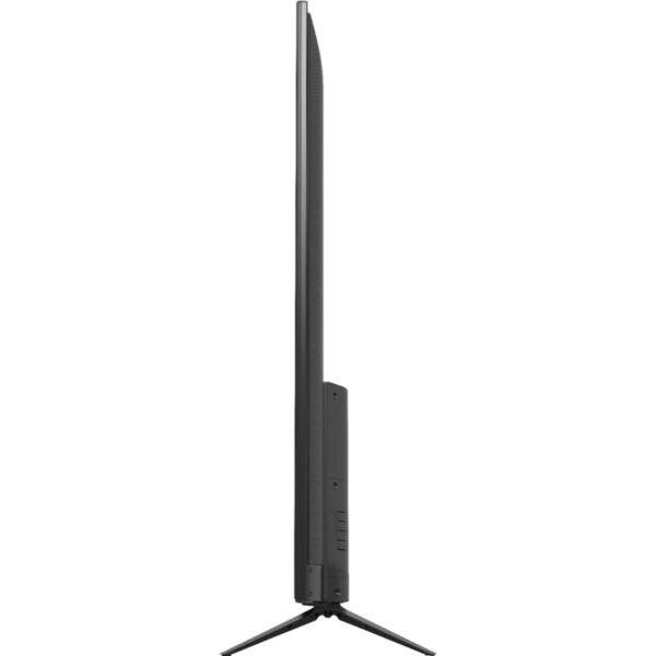 """Pantalla VIZIO D65X-G4 Smart Tv 65"""" 4K UHD SmartCast"""