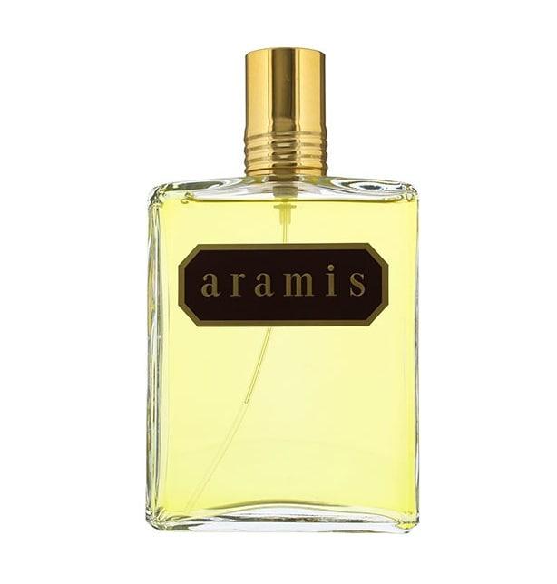 Aramis De Aramis Eau de Toilette 240ml