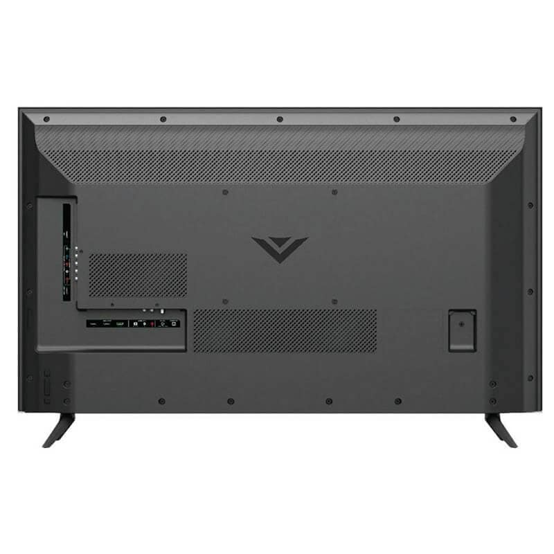 Pantalla Television Smart Tv Vizio 65 Pulgadas 4k Hdr Smart REACONDICIONADA