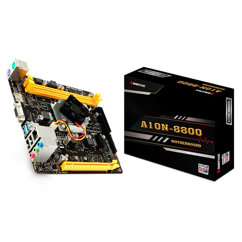 XTREME PC GAMING Amd A10 Quad Core 8gb 500gb