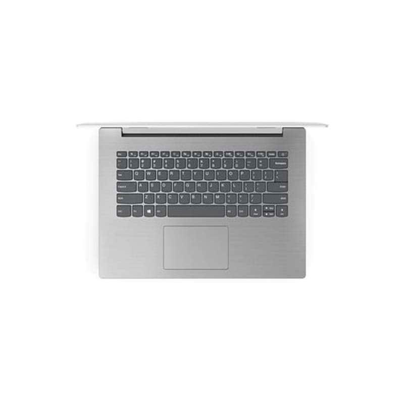 Laptop  Lenovo S145-14AST AMD A4-9125 1TB DD 4GB Ram +Mouse+ Diadema + Mochila / 1 año de garantía