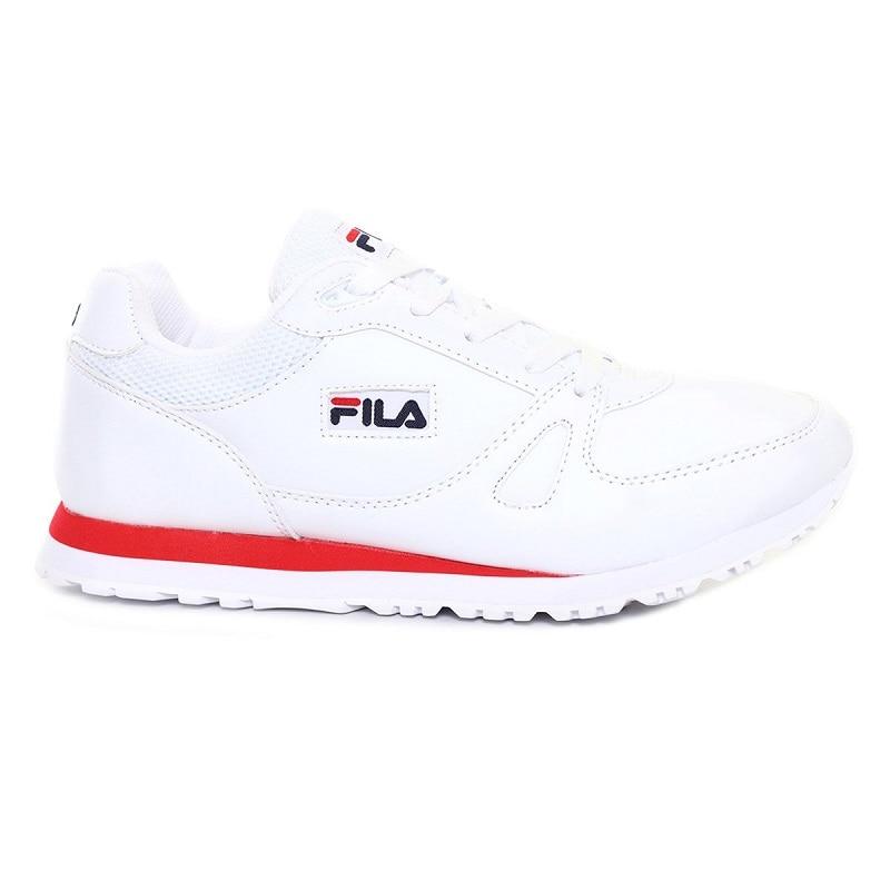 Comprar > zapatos fila originales para hombres gratis ...