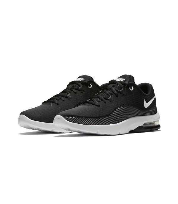 Tenis Nike Air Max Advantage 2 Unisex Original AA7396 001