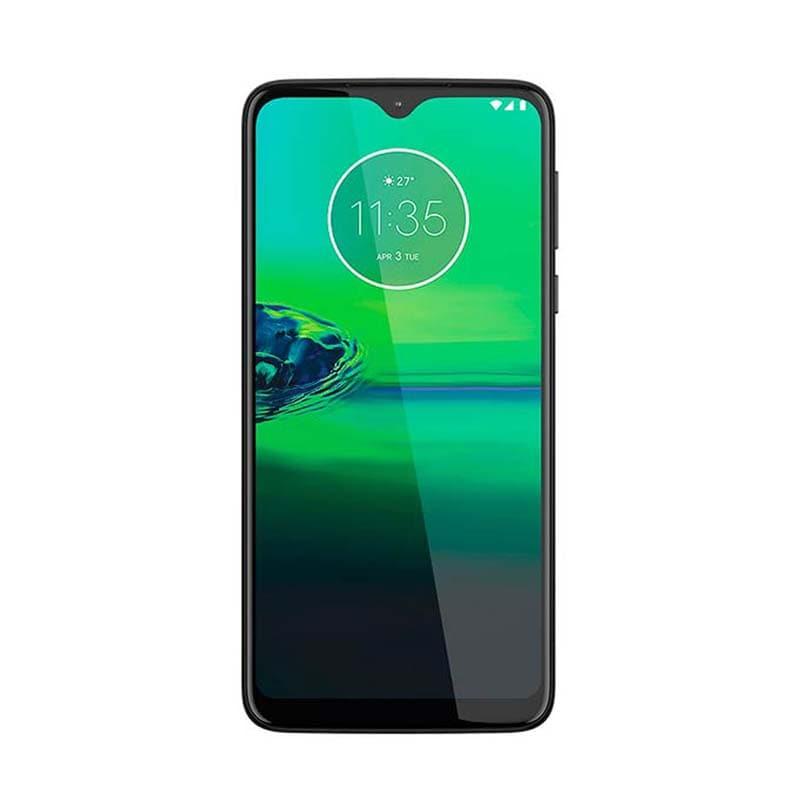 Smartphone Motorola Moto G8 Play 32GB Frambuesa Desbloqueado