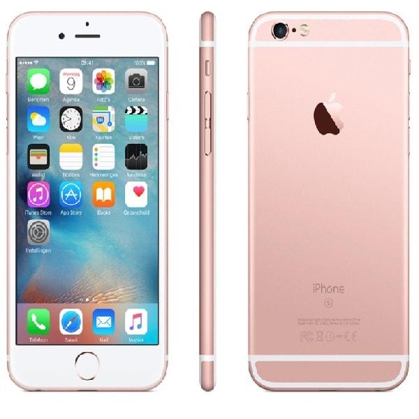 Oferta! Iphone 6S Plus 64gb Liberado de Fábrica Remanufacturado
