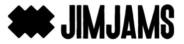 Jim Jams Store