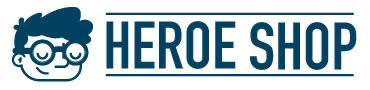 HEROE SHOP