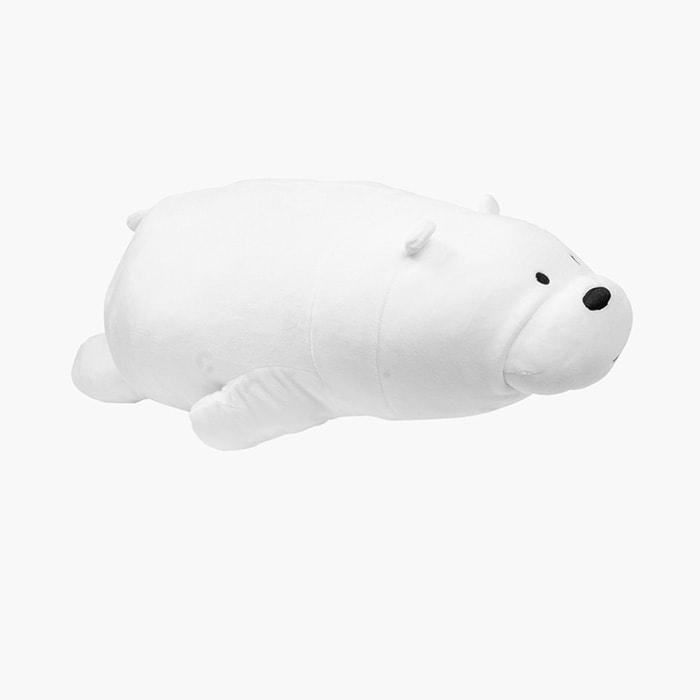 Peluche de Polar - Osos Escandalosos