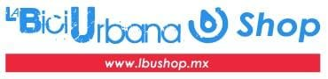 LBU Shop La Bici Urbana