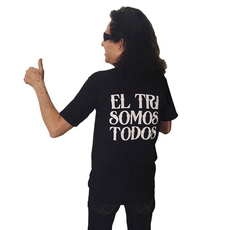 EL TRI PLAYERA CH :: SI FUI A LA TOCADA ::