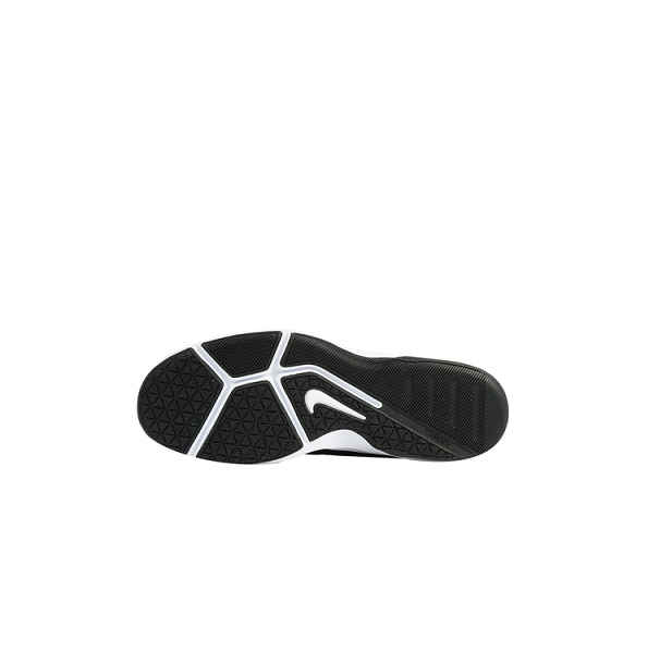 Tenis Nike Air Max Alpha Trainer 2 Caballero Original AT1237 001