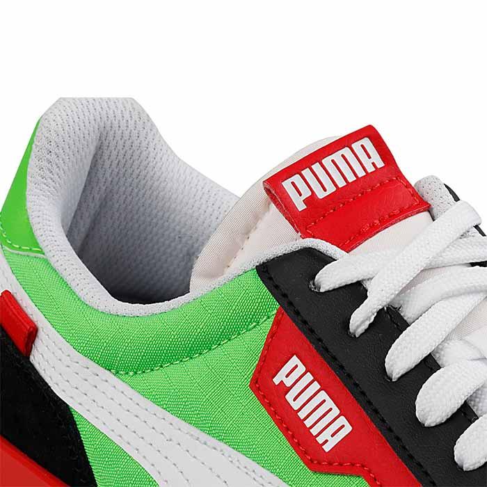 Tenis PUMA FUTURE RIDER PLAY ON