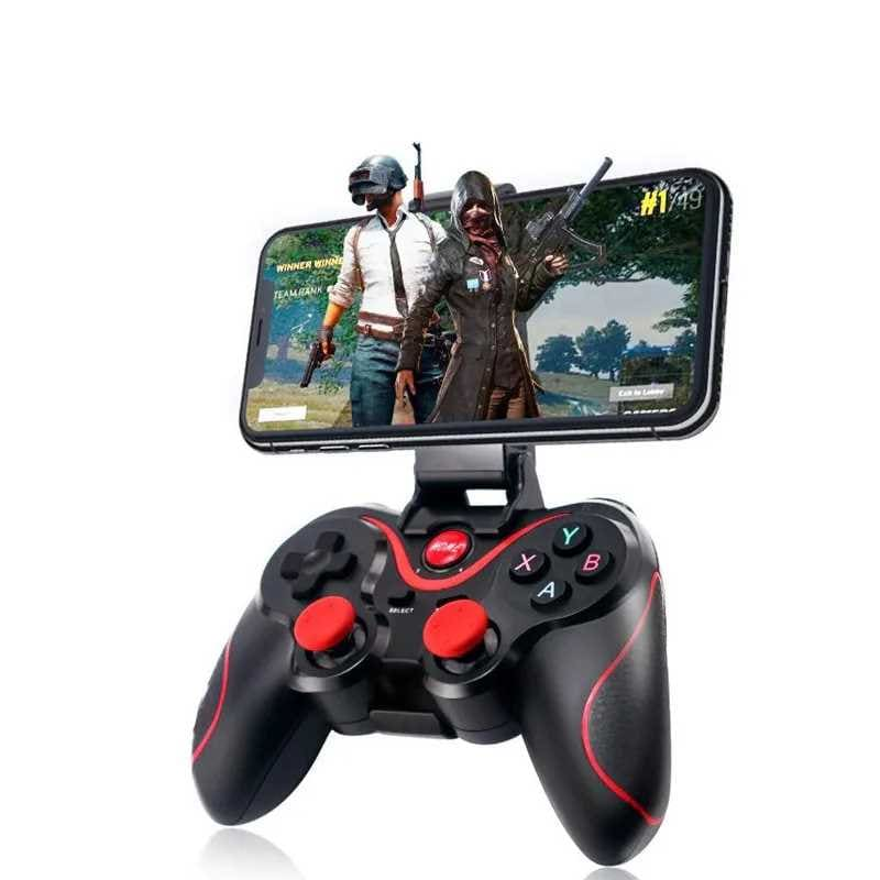 Game Pad Control bluetooth control gamer para smartphone