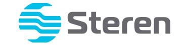 Electrónica Steren