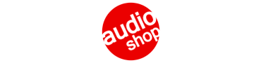 Audioshop Mexico