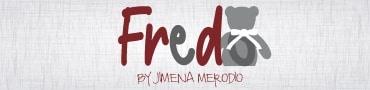 Fredo By Jimena Merodio Sapi De Cv