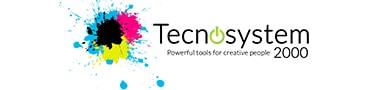 Tecnosystem2000