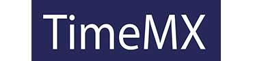 Timemx