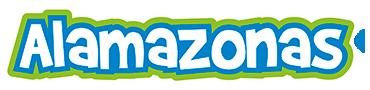 Alamazonas