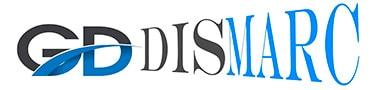 Grupodismarc.com