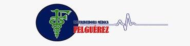 Distribuidora Médica Felguérez