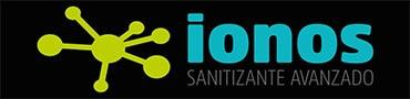 Ionos Along Life