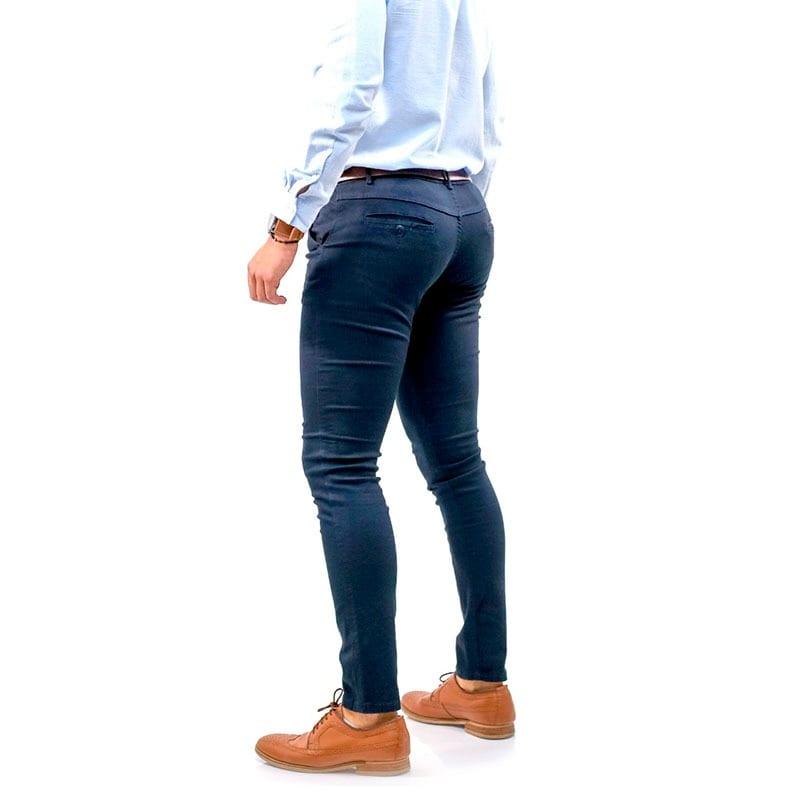 Fabrica De Pantalones De Gabardina Off 73