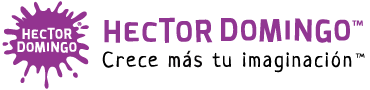 Hector Domingo