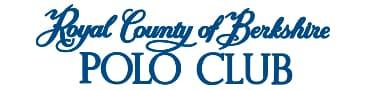 Polo Club Royal County Berkshire
