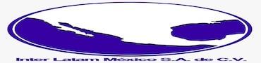 Inter Latam Mexico
