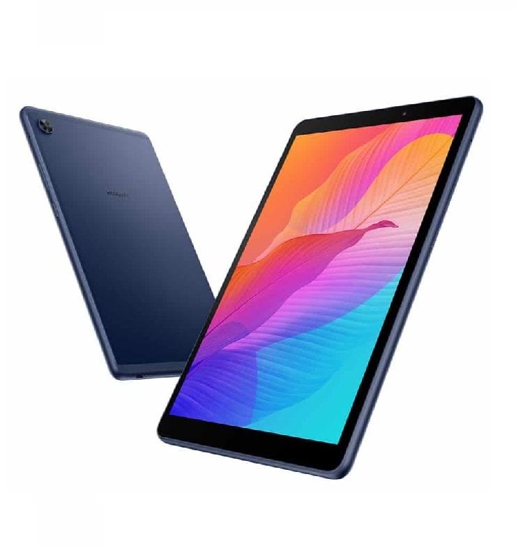 "Tablet Huawei Matepad T8 8"" 2GB RAM + 32GB 5100 mAh"