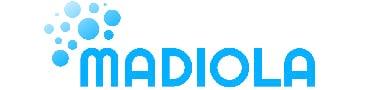 Madiola