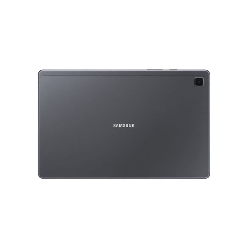 Tablet SAMSUNG TAB A7, 3 GB, 10.4 pulgadas, Android, 32 GB, Gris Oscuro